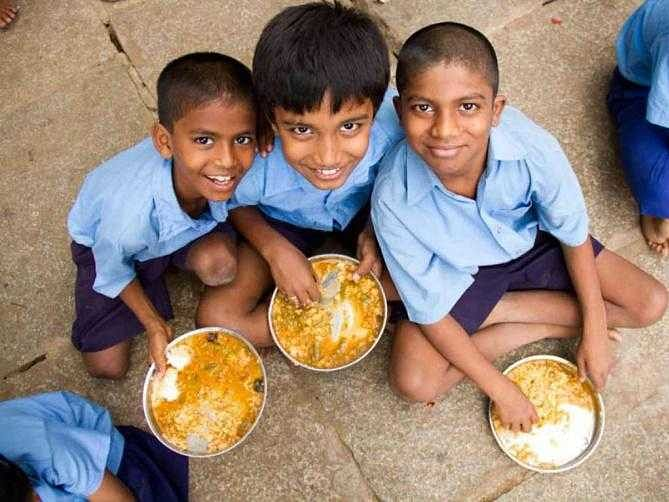 GAIN, Hexagon Nutrition & NIFTEM partner for Centre of Excellence for food fortification