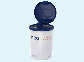 """<div class=""""paragraphs""""><p>Aptar's high-performance Neo closure featured on HiPP's new infant formula packaging launches in selected Asian markets</p></div>"""