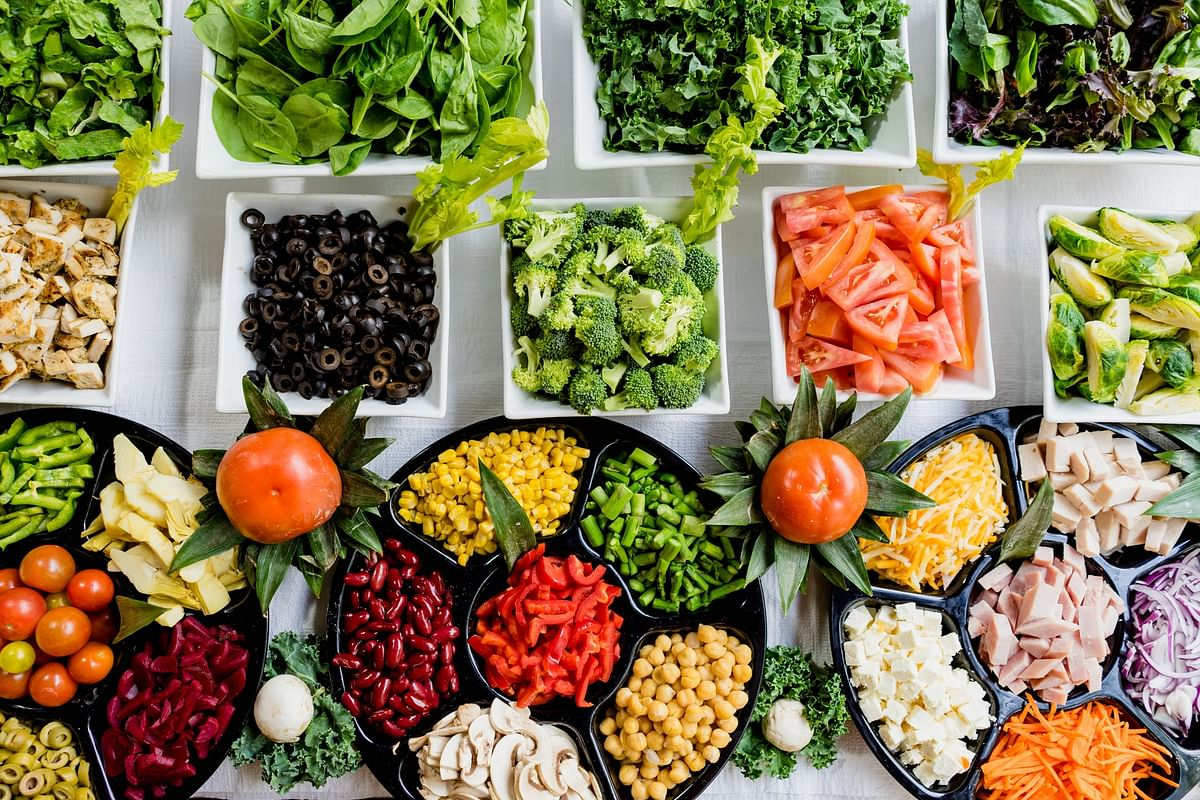 Tate & Lyle and Kellogg's offer free online course on the benefits of dietary fiber