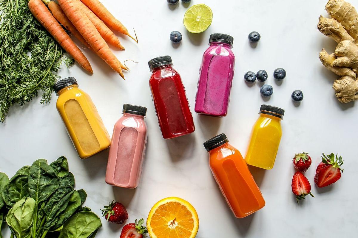 FoodTechBiz Weekly Newsletter - 9 August 2021
