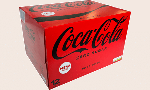 GPI supports Coca-Cola HBC 'World Without Waste' Strategy