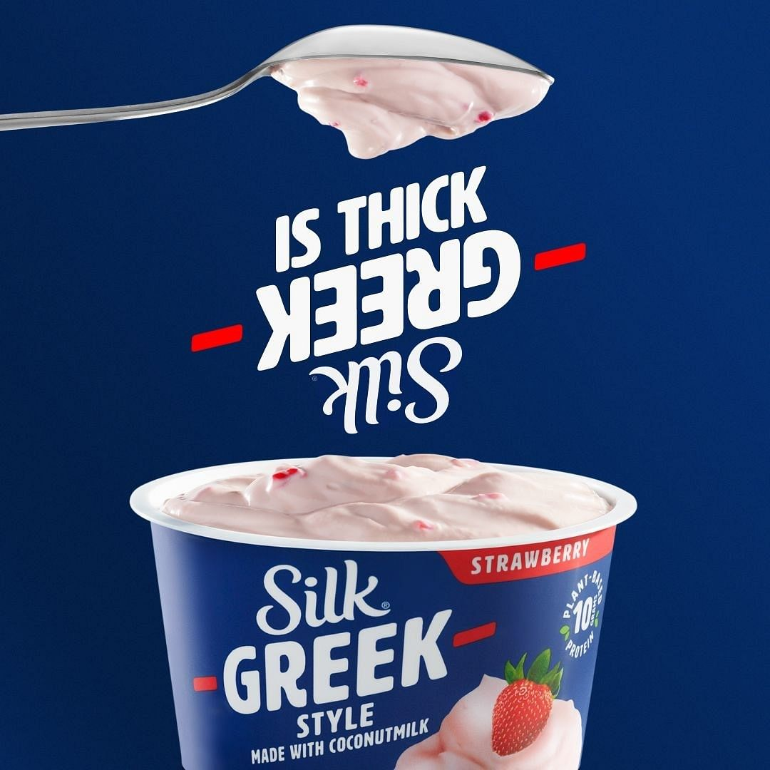 "<div class=""paragraphs""><p>Silk Greek is thick</p></div>"