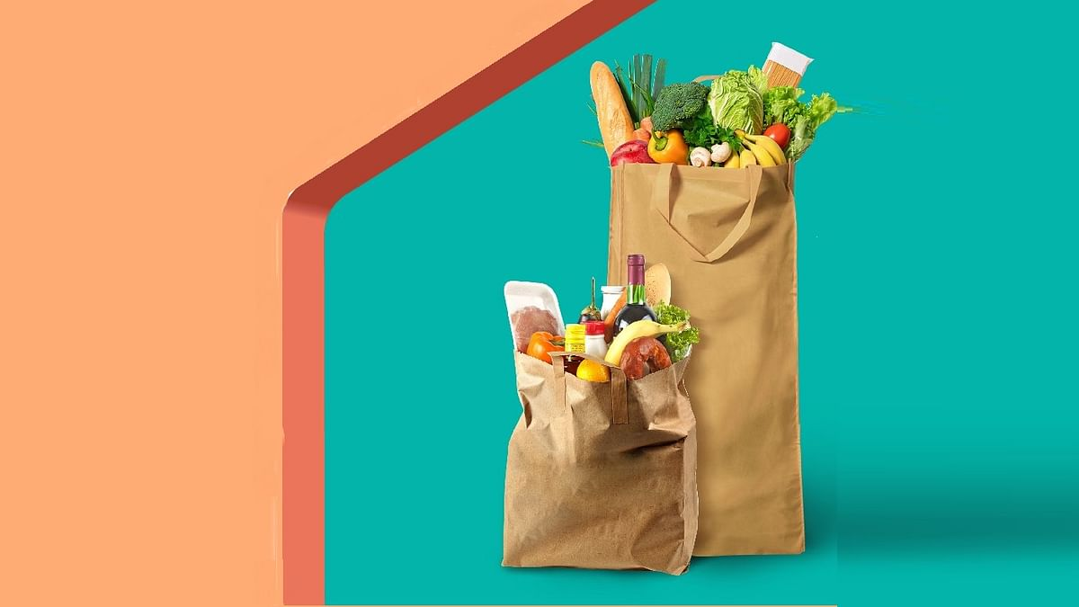 Supr Daily announces flat 40% cashback & discounts on everyday grocery items