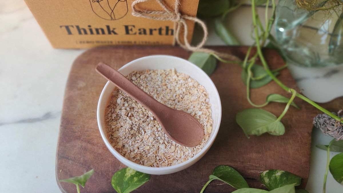 GoingZero, the #ZeroWaste Store, announces Independence Day offer