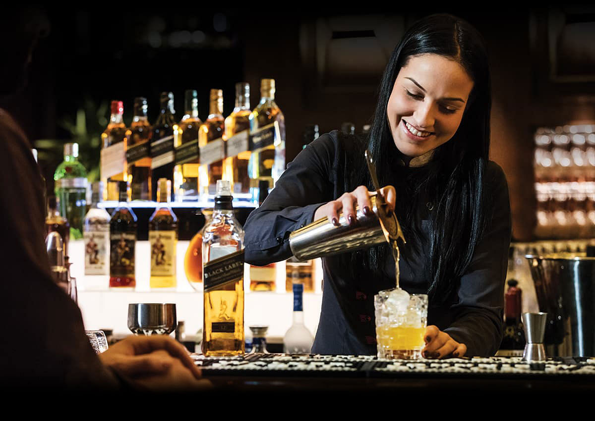 Diageo to set up a research and development center in Shanghai