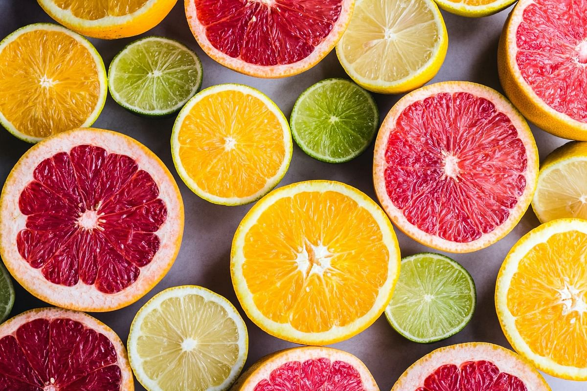 CP Kelco invests over US $ 50 million in citrus fiber capacity expansion