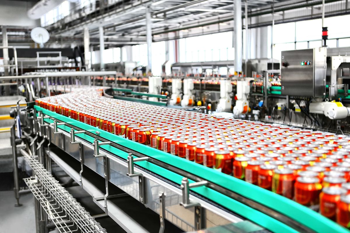 """<div class=""""paragraphs""""><p>The KHS Group consistently supports Carlsberg in the concrete implementation of its strategies. The systems provider recently installed two canning lines at the Carlsberg Dali Brewery  and at Carlsberg Yibin Brewery</p></div>"""