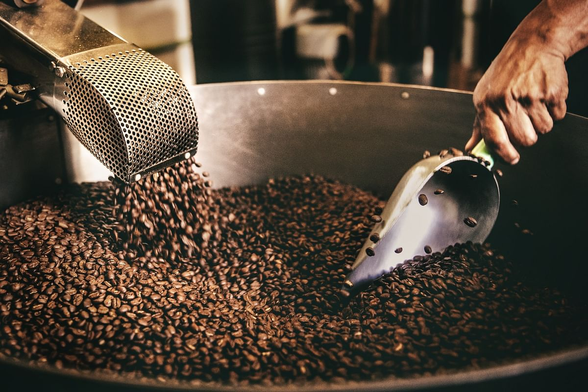 Centre to simplify coffee act and promote ease of doing business