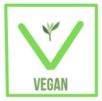 "<div class=""paragraphs""><p>FSSAI proposes exclusive logo for vegan foods</p></div>"