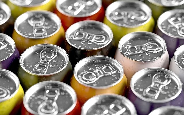 Ball to invest US $ 290 million to build a US Aluminum beverage packaging plant