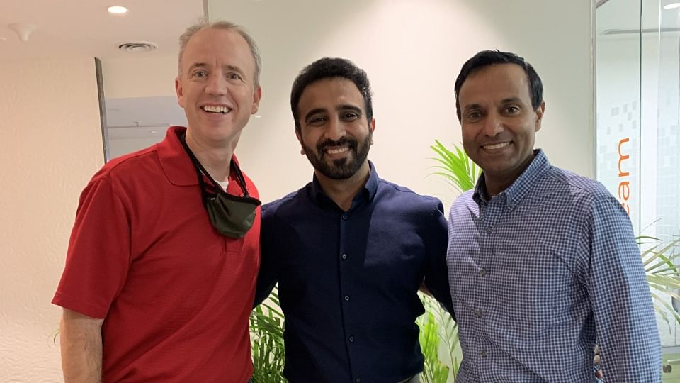 Dairy.com enters India with the acquisition of Mr Milkman