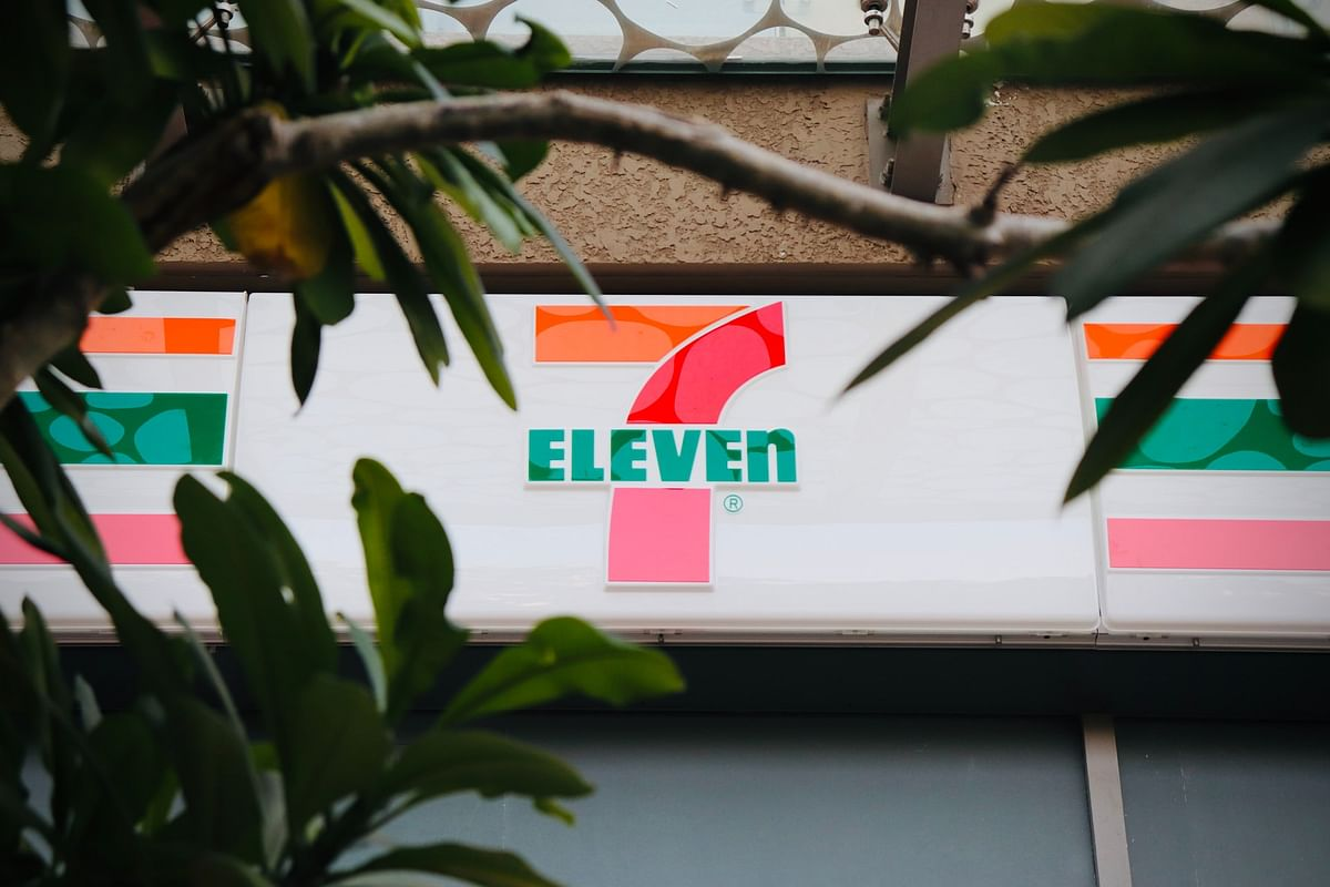 Reliance Retail Venture introduces 7-Eleven convenience stores to India