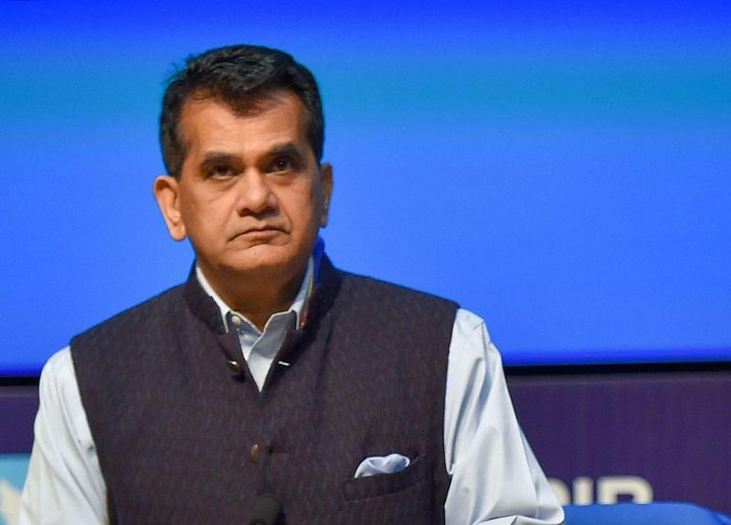 Circular economy can generate 1.4 crore jobs in 5-7 years: NITI Aayog CEO