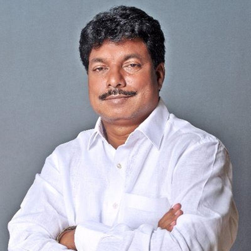 Odisha minister faces flak for calling himself 'God', CM Naveen Patnaik 'Lord Jagannath'