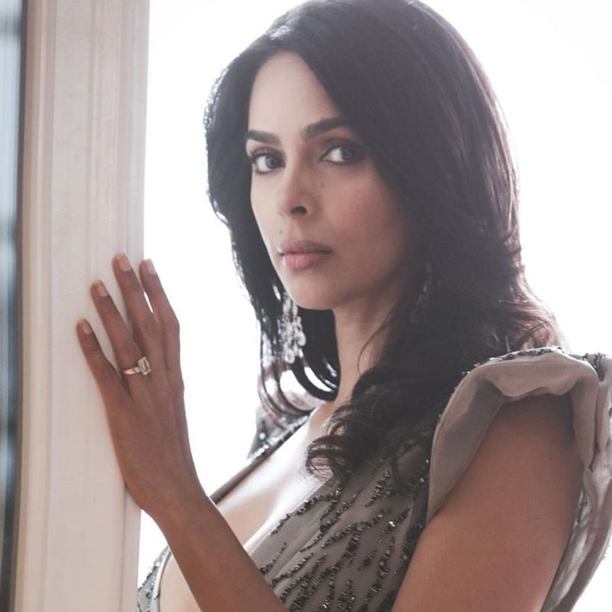 'Not dating lead actors, directors caused me to lose many movies', says Mallika Sherawat