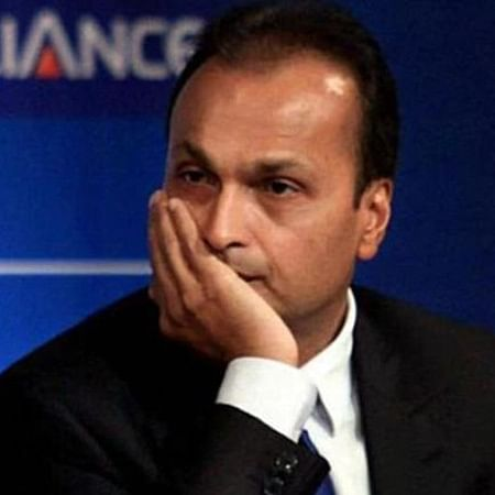 Billionaire to Bankruptcy! Tracing Anil Ambani's loan-ly fall from dizzying heights