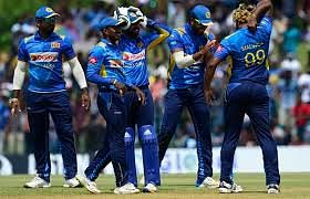 Bangladesh vs Sri Lanka World Cup 2019 Match 16: FPJ's expected XI, dream 11 tips, fantasy team prediction