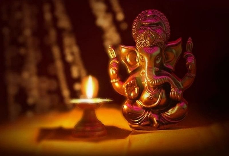 Sankashti Chaturthi 2019: Significance, rituals, tithi, all you need to know about today's Sankashti Chaturthi