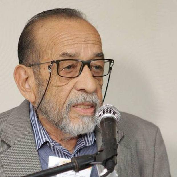 Indian-origin pioneer of Muslim charity in South Africa dies