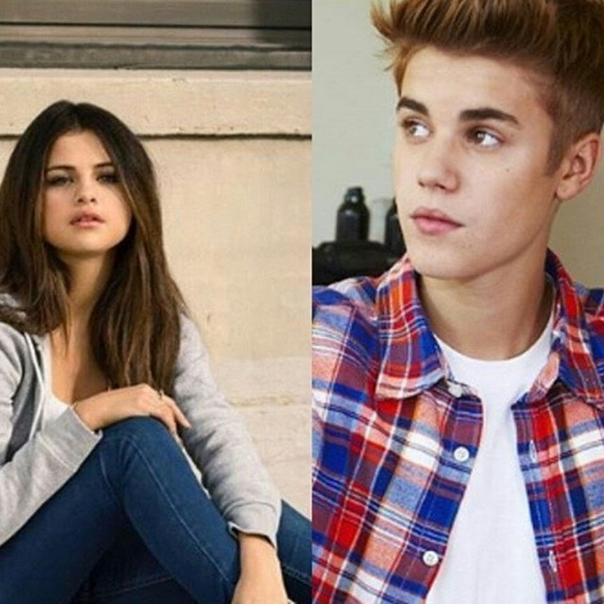 Justin Bieber admits to being 'reckless' during relationship with Selena Gomez