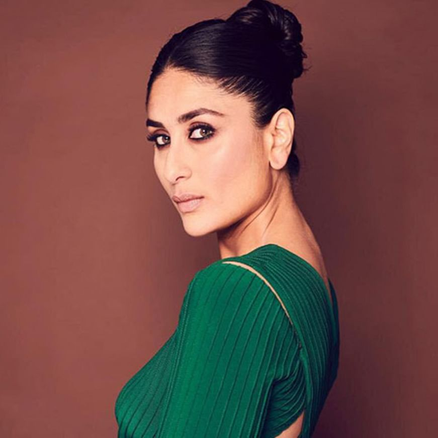 Kareena Kapoor Khan charges Rs 3 Crore per episode for 'Dance India Dance'