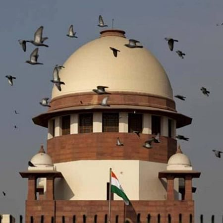 SC refuses to entertain plea on insuring PMC Bank customers