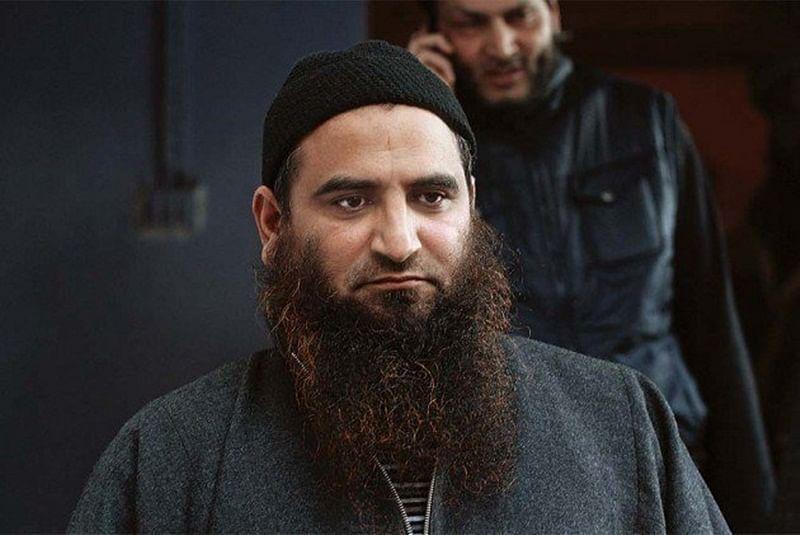 Separatist leaders Masarat Alam, Asiya Andrabi, Shabir Shah get 10-day NIA custody in terror funding case involving Hafiz Saeed