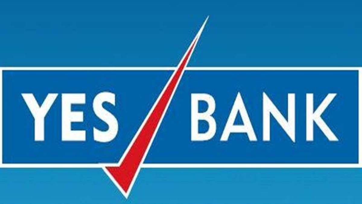 Moody's places Yes Bank's ratings under review