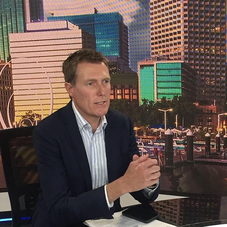Australia unsure about prosecution of journalists