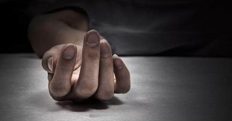 Woman shot dead by militants in Pulwama