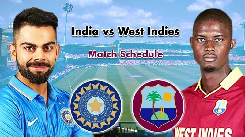 World Cup 2019: India vs West Indies, match preview, PLaying 11, Dream 11
