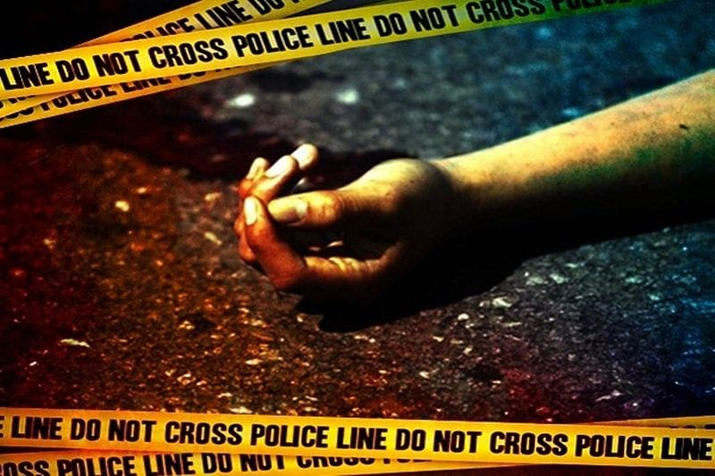 Delhi: Local BJP worker and her son shot at in Rohini over property dispute