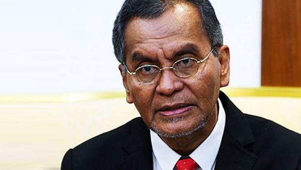 Mystery illness kills 12 in Malaysia