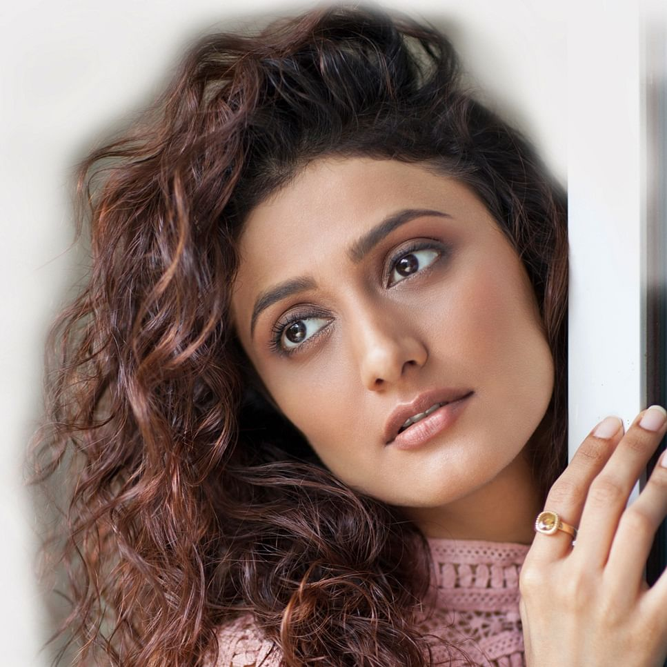 Epics and Harry Potter: Ragini Khanna's book tales