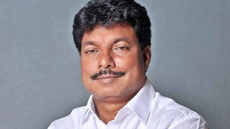 Odisha minister calls himself 'God', Chief Minister'Lord Jagannath'