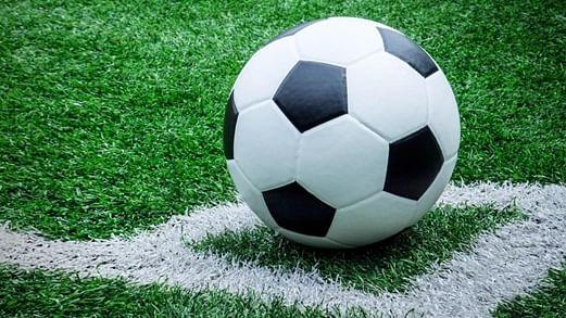 MDFA League: Bank of Baroda, HDFC garner points