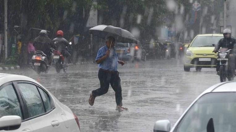 Cyclone Vayu effects: Heavy rains, tidal waves damage properties in Karnataka