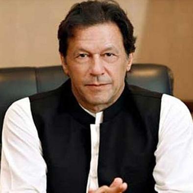 Kartarpur Corridor: Pakistan will give multiple, on-arrival visas to Sikh pilgrims, says Imran Khan