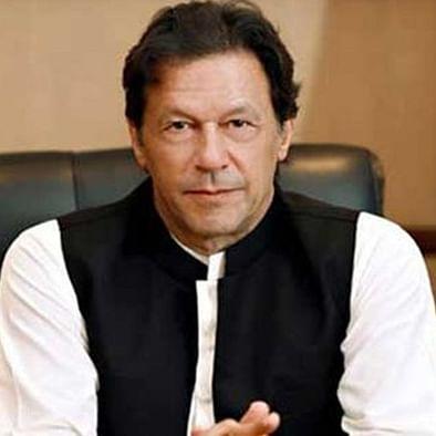 Imran Khan has had more failures than successes: Aseefa Bhutto Zardari