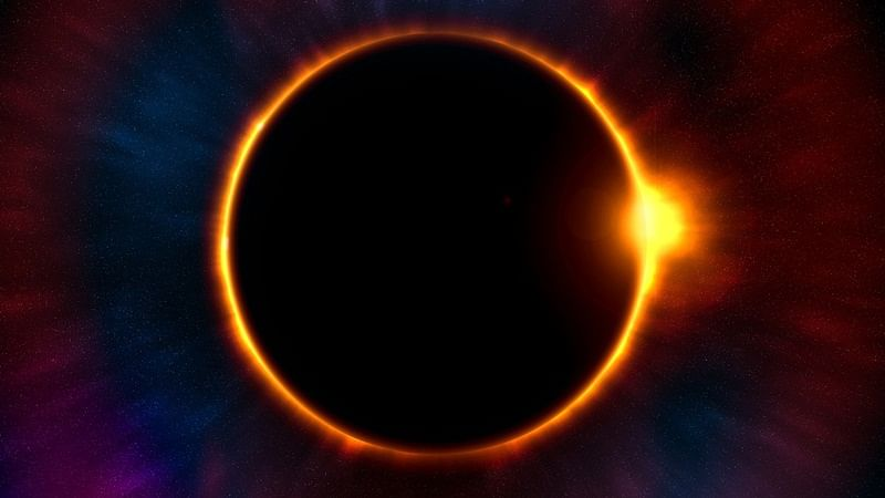 Total Solar Eclipse 2019: Do's and don'ts during Surya Grahan