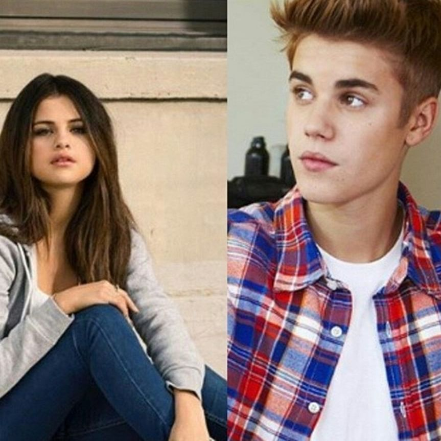 Selena Gomez deletes the last photo of Justin Bieber from her Insta account