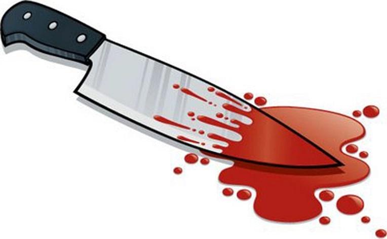 Indore: Man stabbed by bikers dies