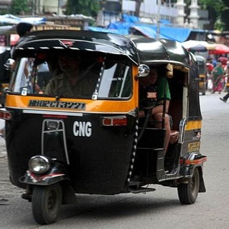 Mumbai: Young rickshaw driver kills 13-year-old due to enmity