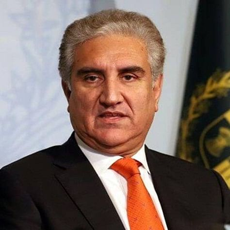 We will achieve all FATF targets in time, bring Pakistan out of Grey List: Mehmood Qureshi