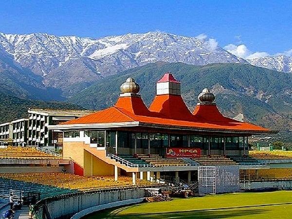 Mukesh Ambani shows interest to invest in Himachal Pradesh