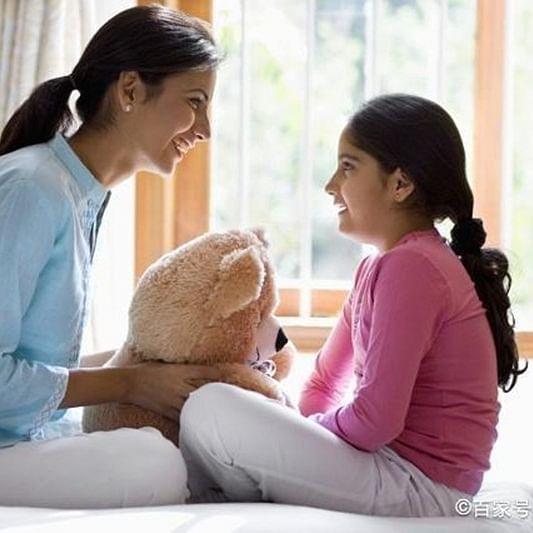 Riddhima Kapoor Sahni column: Teach them young