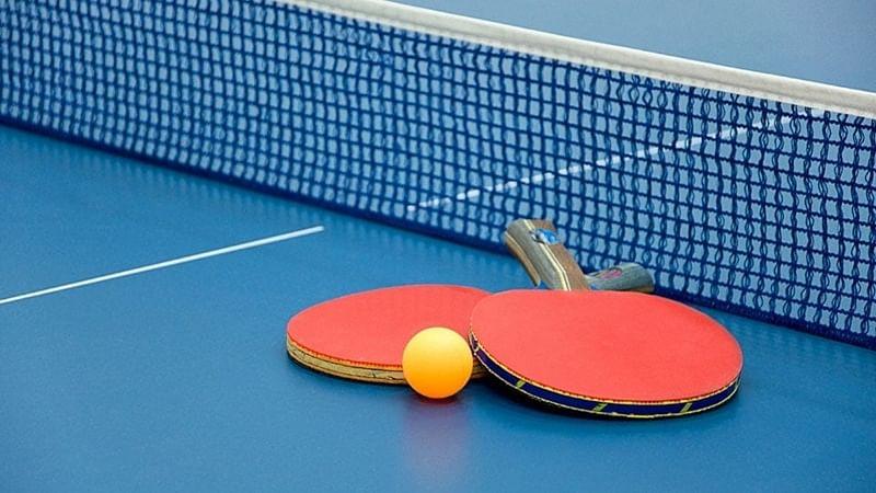 Table Tennis tournament: Sana D'Souza stuns Manasi Chiplunkar