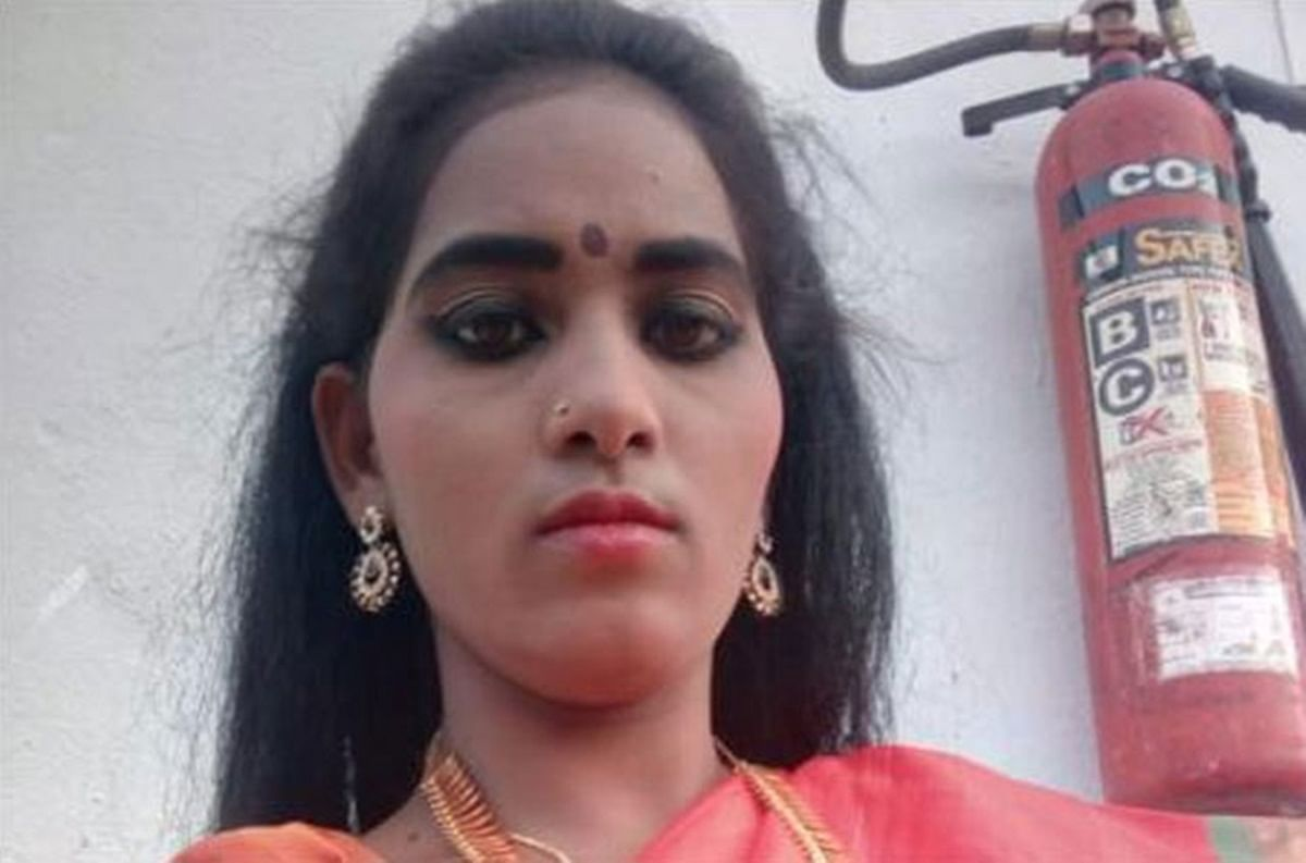 Telugu serial actress goes missing, parents file complaint