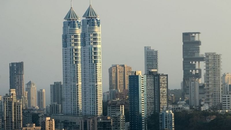 Tech firm owner buys costliest flat worth Rs 38 crore in south Mumbai
