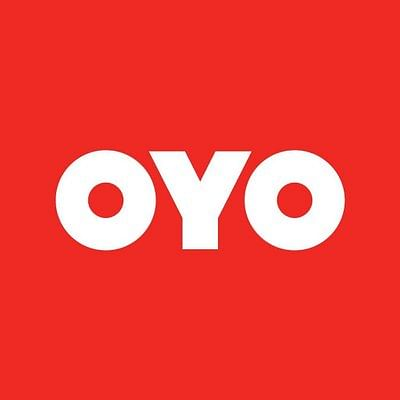 Will OYO sacrifice profitability as it competes in Southeast Asia?